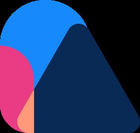 icon-color