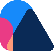 Press Kit for InspiringApps Resource Icon